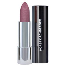 Vibrant Shine Lipstick 30 - golden lilac