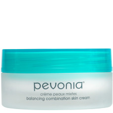 Ligne Fondamentale - Balancing Combination Skin Cream