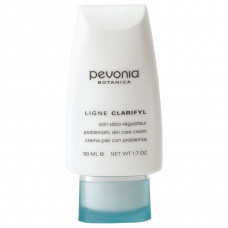 Ligne Clarifyl - Problematic Skin Cream