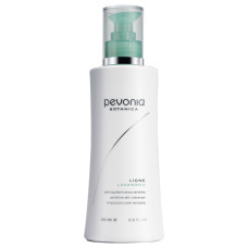 Ligne Lavandou - Sensitive Skin Cleanser