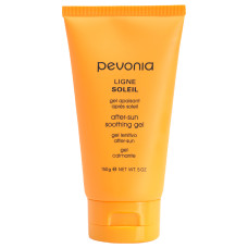 Ligne Soleil - After-sun Soothing Gel