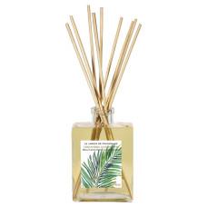 Coriandre - Lemongrass Diffuser
